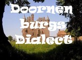 dburgsdialect
